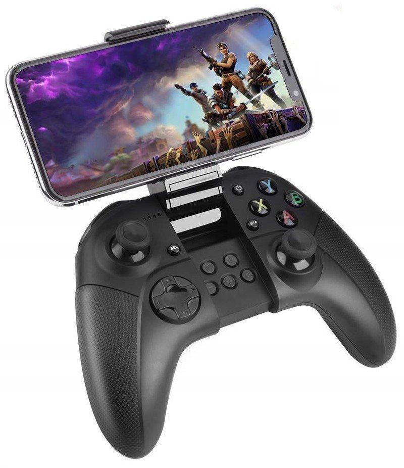 fiveeyes-gamepad-android-phone-amazon-li