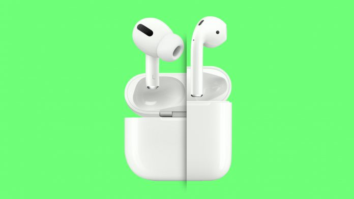 When to Expect New AirPods, Including Rumored 'Studio' and 'X' Models
