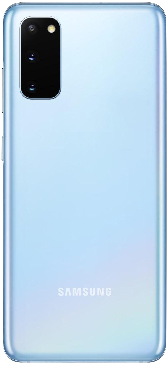 samsung-galaxy-s20-cloud-blue-cropped_0.