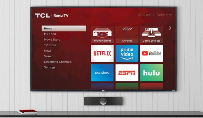 How to get Disney+ on your TV