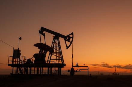 Greenpeace: Big Tech won't reach emissions goals until it cuts ties with Big Oil