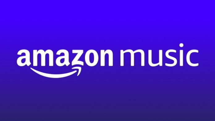 Trade in Spotify for Amazon Music Unlimited — now free for three months