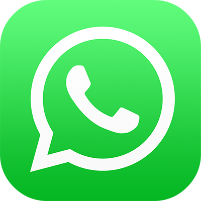WhatsApp Tests Using QR Codes to More Easily Share Contacts
