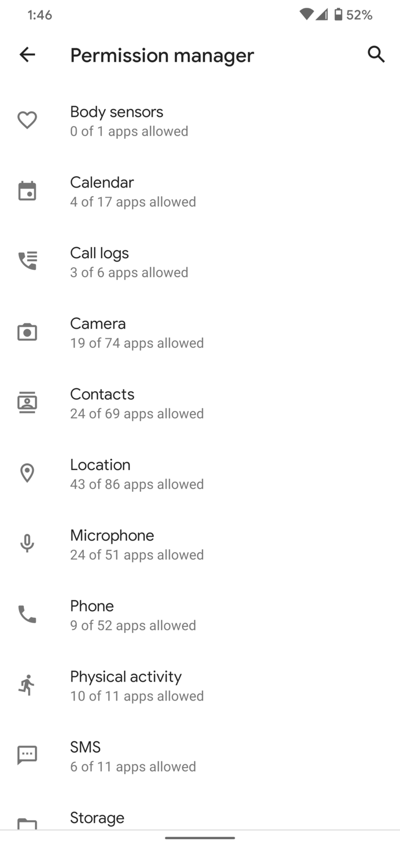 android-app-permissions-7.png?itok=ZkBFz