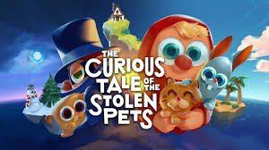 the-curious-tale-of-the-stolen-pets-logo