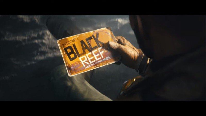 deathloop-black-reef.jpg?itok=ulryyNEP