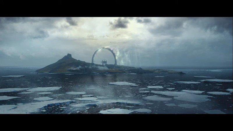 deathloop-island.jpg?itok=Wo_lI-iB