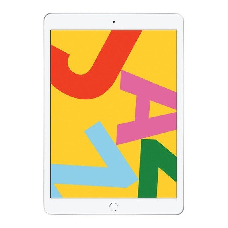 apple-ipad-102in-pi.jpg?itok=A6Hpznp3