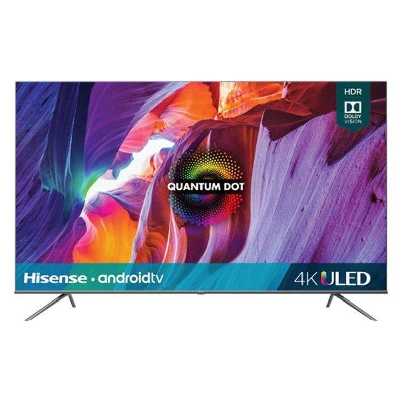 hisense-75in-4k-smart-tv.jpg?itok=Ys3mqw