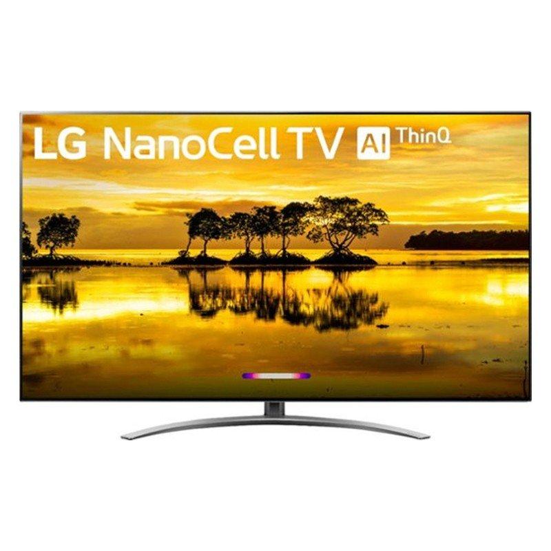 lg-nano-9-series-4k-smart-tv.jpg?itok=cP
