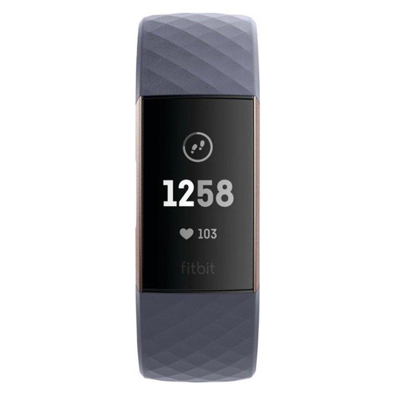 fitbit-charge-3-pi.jpg?itok=WXEj76z3