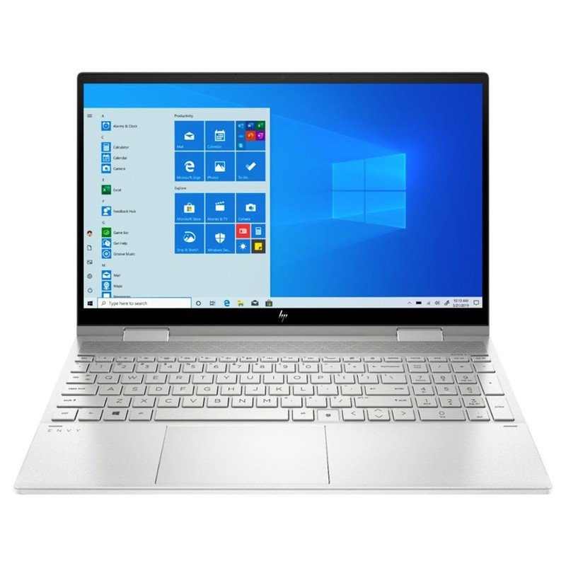 hp-envy-x360-2in1-laptop.jpg?itok=nrIJpp