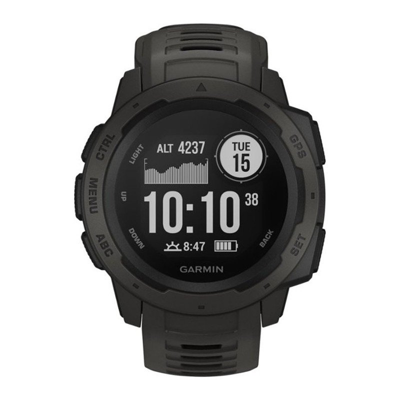 garmin-instinct-smartwatch.jpg?itok=pt9z