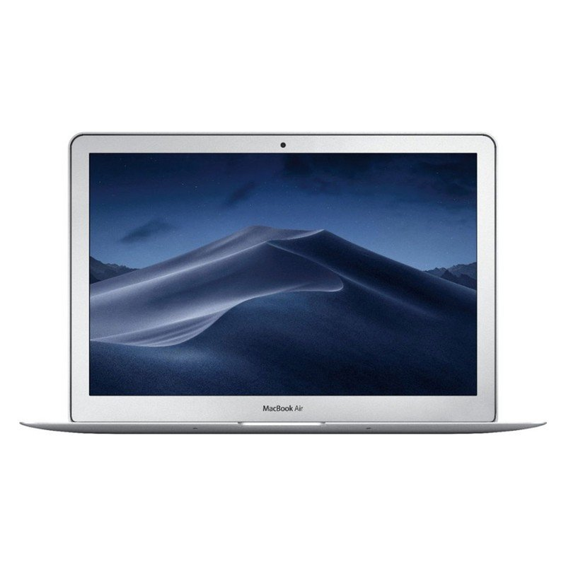 apple-macbook-air.jpg?itok=epL5TNpj