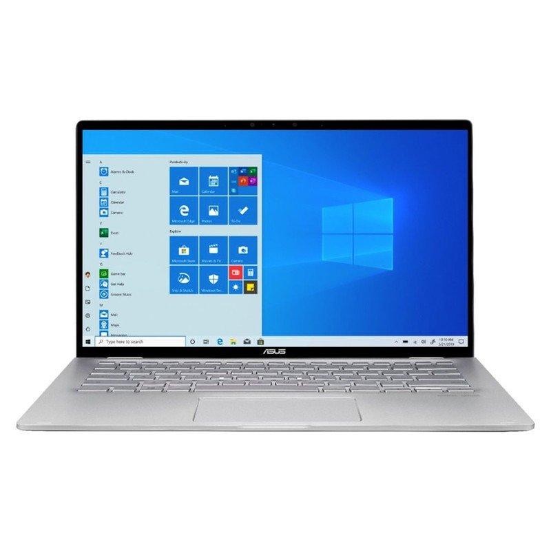 asus-q406da-laptop.jpg?itok=p1d-GQjA
