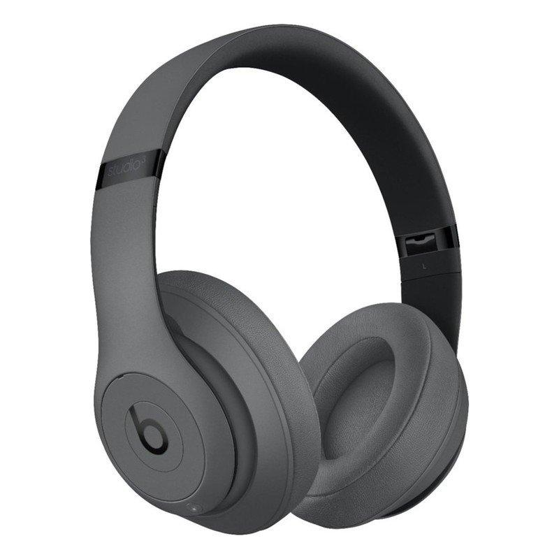 beats-studio-3-headphones.jpg?itok=fvwz3