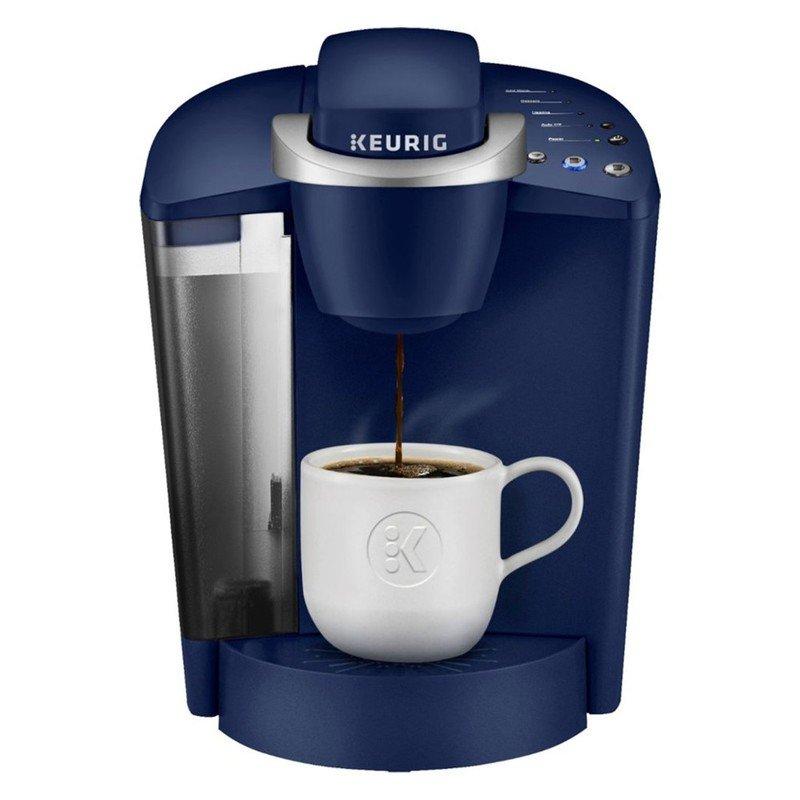 keurig-k50-coffee-maker.jpg?itok=3CjfJGD