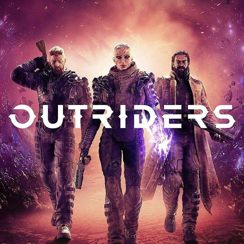 outriders-box-art.jpg?itok=pNbeIkqo