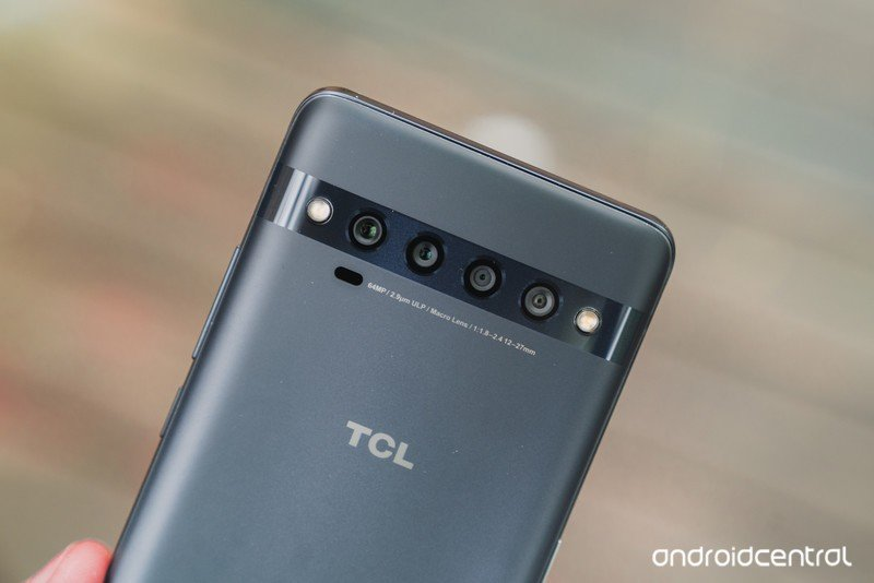 tcl-10-series-review-12.jpg?itok=vj1b7m5