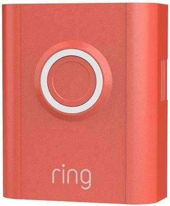 ring-video-doorbell-3-3plus-faceplate-of