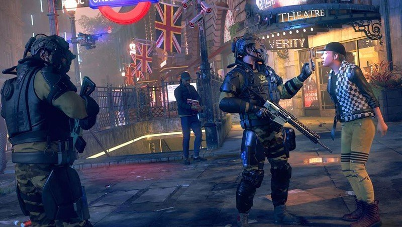 watch-dogs-legion-police.jpg?itok=r8DzCb