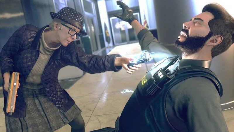 watch-dogs-legion-grandma-taser.jpg?itok