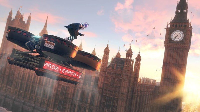 watch-dogs-legion-big-ben-drone.jpg?itok