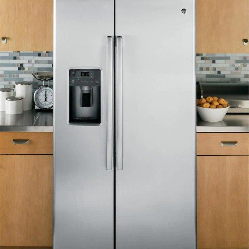 ge-side-by-side-refrigerator.jpg?itok=3s