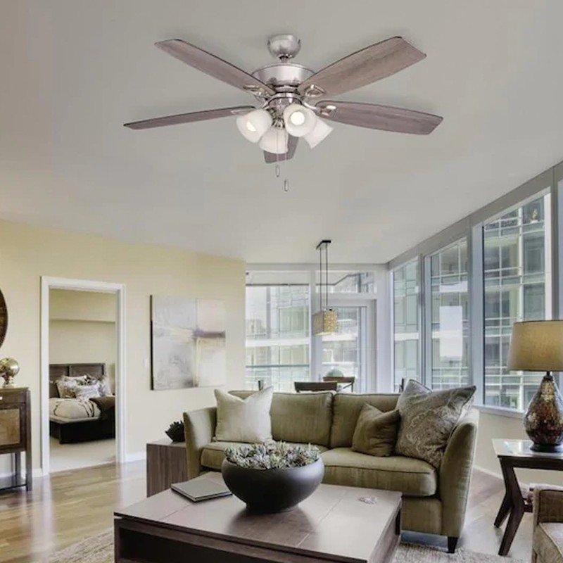 harbor-breeze-ceiling-fan-notus.jpg?itok