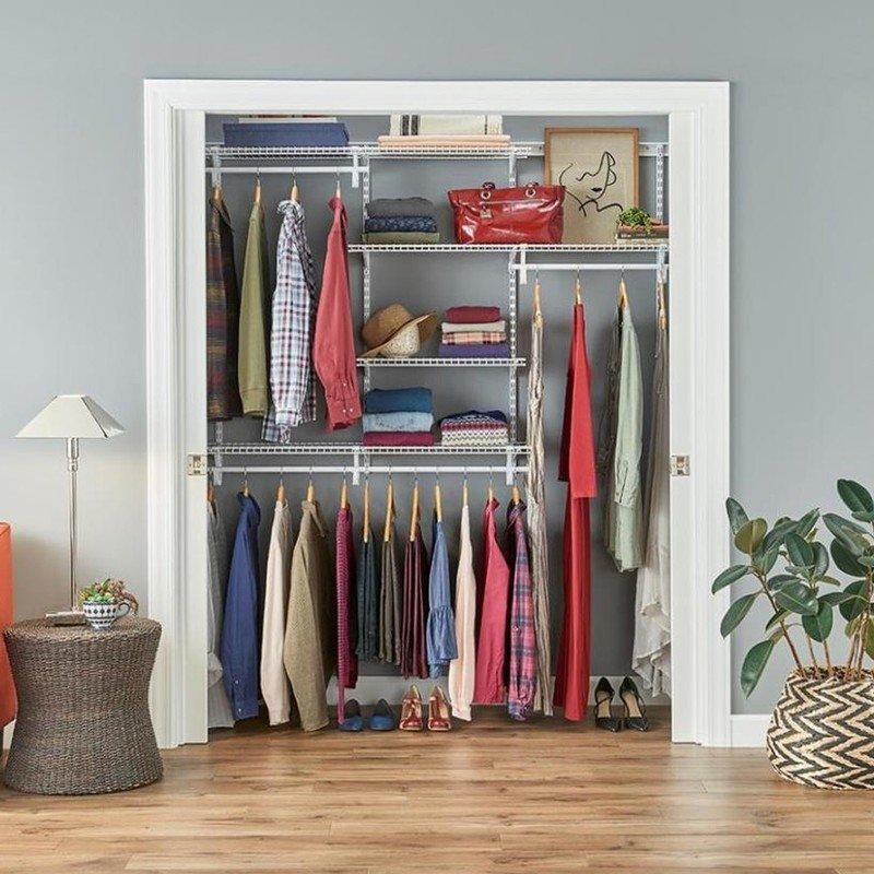closetmaid-shelftrack-closet-storage.jpg