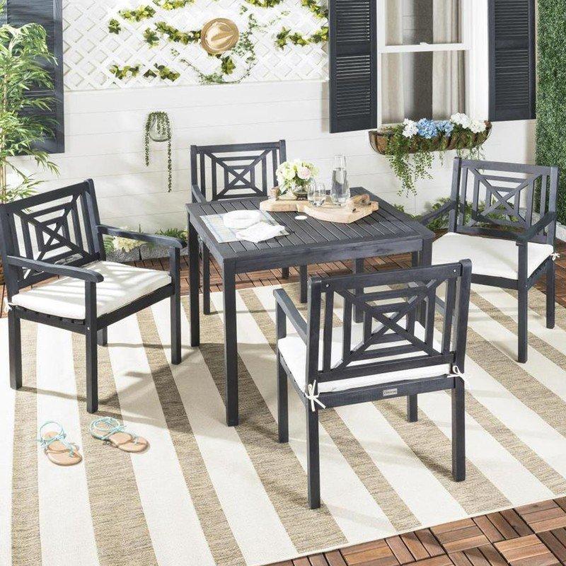 safavieh-montclair-patio-set.jpg?itok=x4