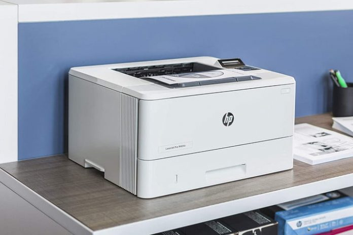 The 5 best deals in the HP Memorial Day Sale