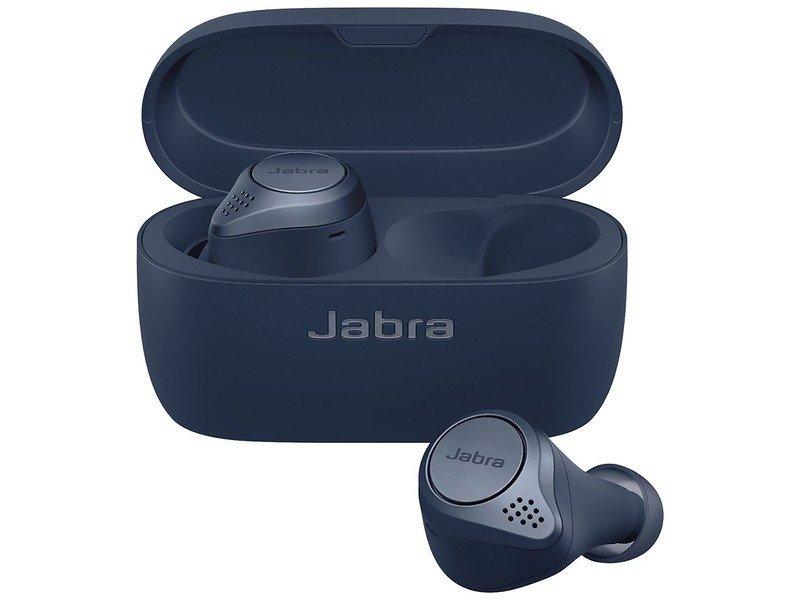 jabra-elite-active-75t.jpg?itok=iOvbUFrU
