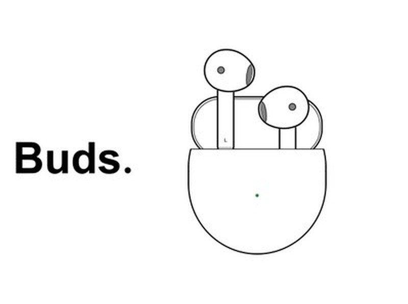 oneplus-buds-sketch.jpg?itok=Ge3s5QHf