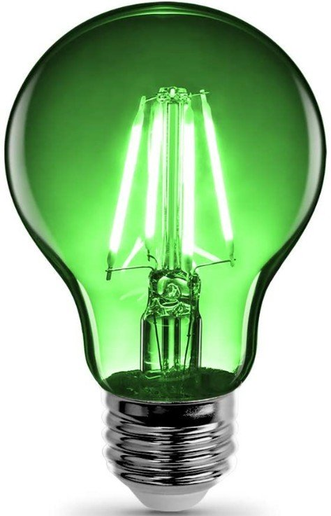 feit-electric-green-bulb.jpg?itok=iIvetR