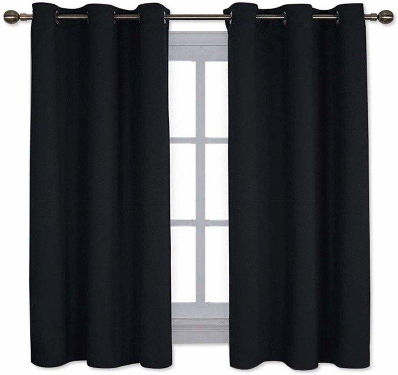 nicetown-blackout-curtains.jpg?itok=q52P