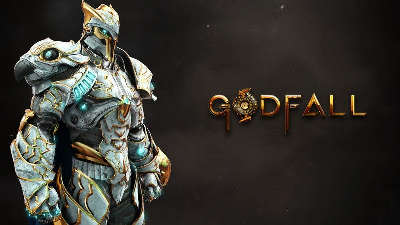 godfall-wallpaper-4.jpg?itok=r1Zi8mL4