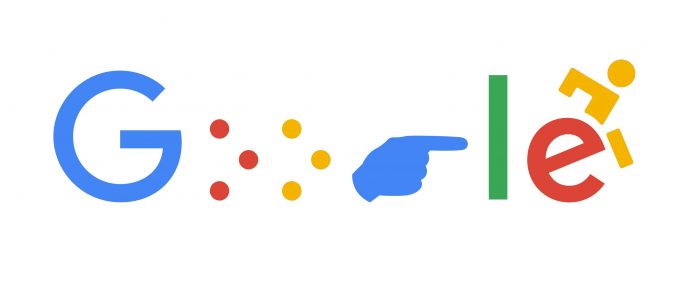 Google Accessibility expands with apps for cognitively impaired