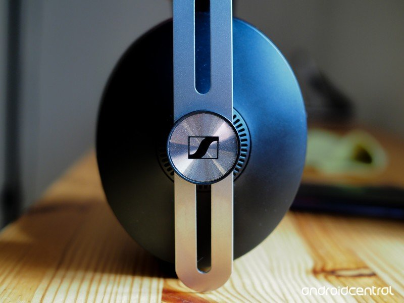 sennheiser-momentum-3-wireless-review-15