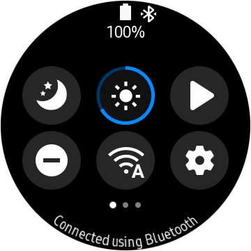 galaxy-watch-active-2-quick-toggles.png?