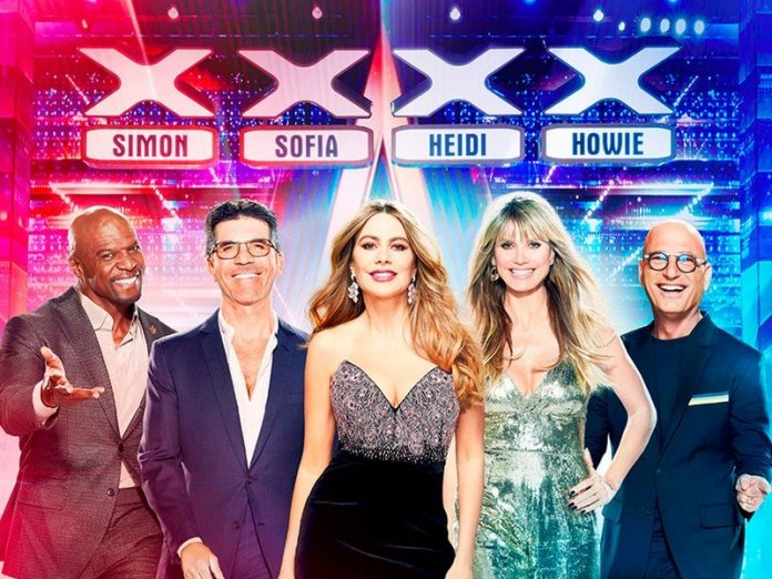 How to watch America's Got Talent: Live stream Season 15 from anywhere