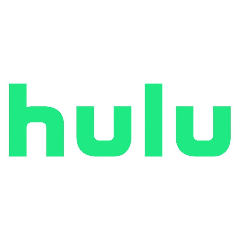 hulu-logo.jpg?itok=lyVsFVWb