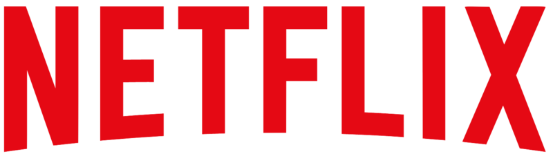 netflix-full-logo-cropped.png?itok=hY-mM
