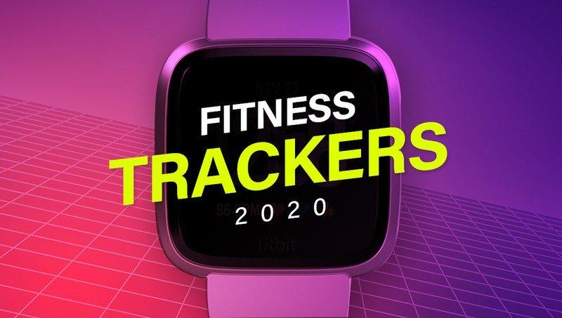 best-fitness-trackers-2020.jpg?itok=Ck3R