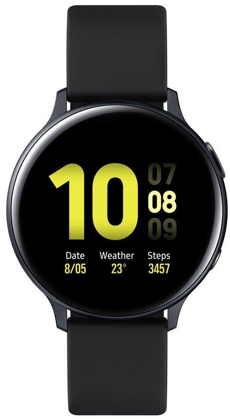 galaxy-watch-active-2-aqua-black-render.