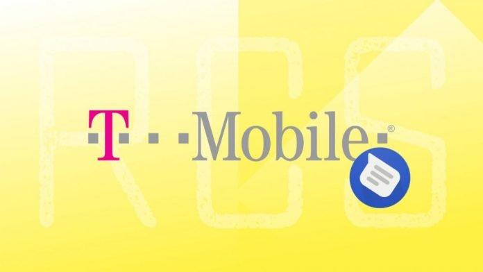 T-Mobile joins Google in expanding RCS to work with other carriers