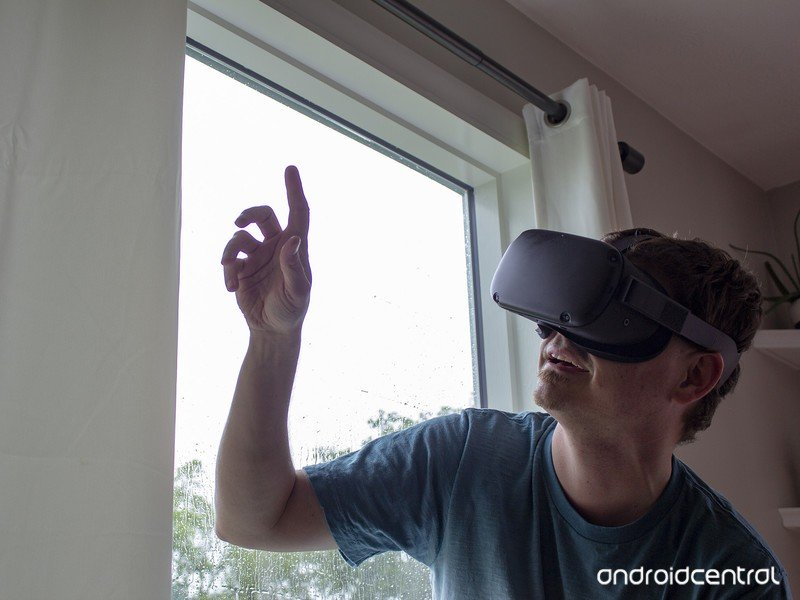 oculus-quest-hand-tracking-touch.jpg?ito