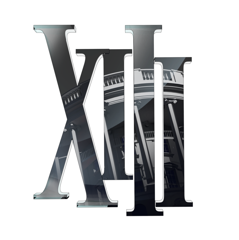 xiii-title.png?itok=P4zonlZW