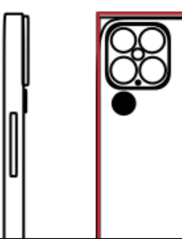 Leaker Shares Details on 'iPhone 13' Camera