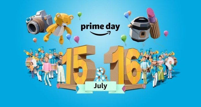 How to Track Prime Day Deals in 2020